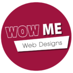 WoW Me Web Designs